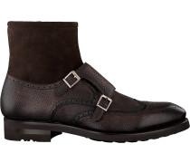 Business Schuhe 21445