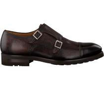 Business Schuhe 21253