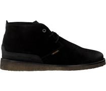 Sneaker Low Morauder