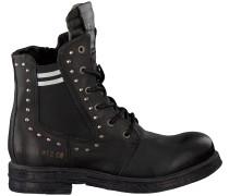 Biker Boots Rl260059l Skin