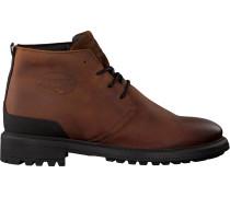 Sneaker Low Jetheed