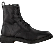 Ankle Boots Ql56