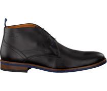 Business Schuhe 1955324