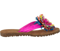 pink Lazamani shoe 33.650