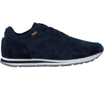 Sneaker Low Cirsten