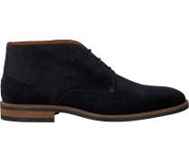 44aa40124c02 TOMMY HILFIGER® Herren Schuhe   Sale -55% im Online Shop