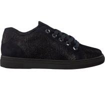 Blaue Hassia Sneaker 1325