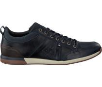 Blaue Gaastra Sneaker Bayline Dbs
