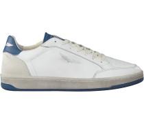 Sneaker Low Nosestar
