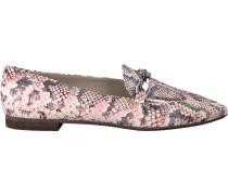 Rosane Omoda Stiefeletten 191/722 Boot