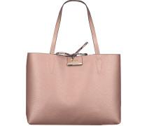 Rosane Guess Shopper Hwpn64 22150