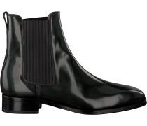 Chelsea Boots 182w15284c4
