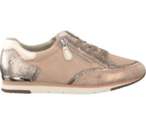 Rosane Gabor Sneaker 323