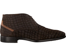 Greve Business Schuhe Ribolla