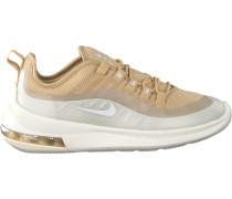 Rosane Nike Sneaker AIR MAX Axis Wmns