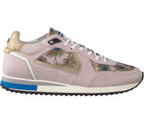 Rosane Floris Van Bommel Sneaker 85260