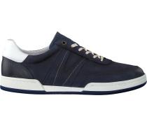 Sneaker Low 2017800