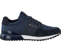Blaue Bjorn Borg Sneaker R200 LOW DCR M