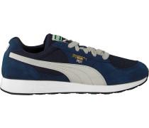 Blaue Puma Sneaker Rs-1 Og