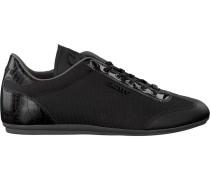 Schwarze Cruyff Classics Sneaker Recopa Classic