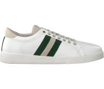 Sneaker Low Tg30