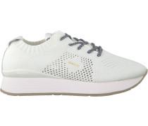 Sneaker Low Bevinda 20538481