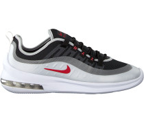 Schwarze Nike Sneaker Air Max Axis Men