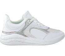 Sneaker Low Saucey