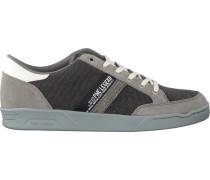 Schwarze PME Sneaker Stealth