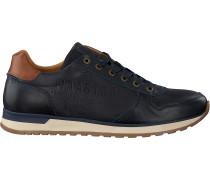 Blaue Gaastra Sneaker Kean Tmb