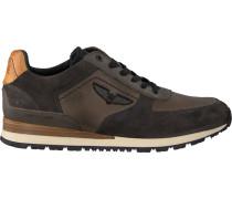 Graue PME Sneaker Spartan