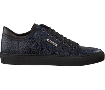 Blaue Iceberg Sneaker Eiu3117R