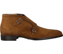 Business Schuhe 38206