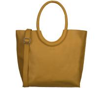 Handtasche Diano