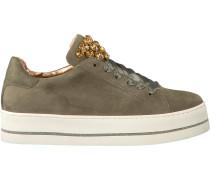 Grüne Maripe Sneaker 26618