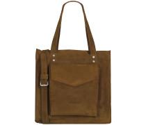 Handtasche 283020015