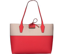 Rosane Guess Shopper Hwcb64 22150