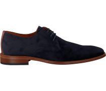 Business Schuhe 2013710