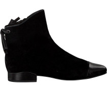 Black What For shoe ELO