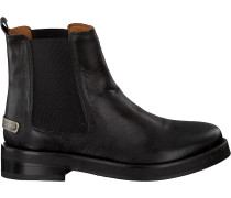 Chelsea Boots 181020122