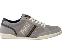 Graue PME Sneaker Radical Engined