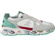 Sneaker Low Mase