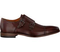Business Schuhe 1958909