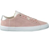 Rosane HUB Sneaker Hook-W