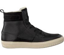 Sneaker Collin High