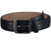 Gürtel Belt Basic