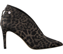 Braune Guess Pumps Boana/shootie