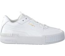 Sneaker Low Cali Sport Mix Wn's