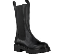 Chelsea Boots Freight Fee
