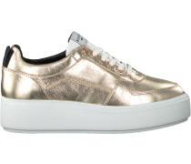 Sneaker Low Elise Blush